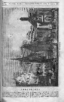 Magazyn Powszechny : dziennik użytecznych wiadomości. 1835, nr 87