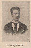 Wiktor Grąbczewski
