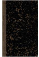 Człowiek-zwierzę : romans - Zola, Émile (1840–1902)