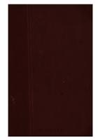 Tarłówna - Krechowiecki, Adam (1850–1919)
