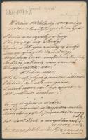 W dniu 100-letniej rocznicy nadania Konstytucji 3-go Maja - Ujejski, Kornel (1823-1897)