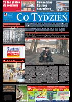 Co Tydzień Mysłowice, 2016, R.26, nr1281