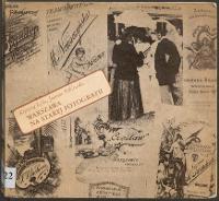 Warszawa na starej fotografii : 1850-1914 - Lejko, Krystyna (1933- )