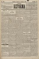 Nowa Reforma. 1896, nr186