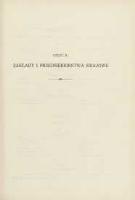 Sprawozdanie Wydziału Krajowego z Administracji Poznańskiego Krajowego Związku Komunalnego za Rok 1927/28 Cz.2 Zakłady i Przedsiębiorstwa Krajowe