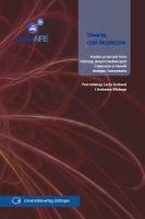 Otwarte, czyli bezpieczne : Analiza prawnych form ochrony danych badawczych i zalecenia w kwestii dostępu i korzystania