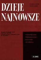 Projekty unifikacji państw bałkańskich w latach II wojny światowej - Znamierowska-Rakk, Elżbieta