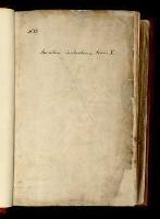 Annalium Inchoatorum Ordinis Praedicatorum Saeculum I Provinciae Poloniae 1217 - 1316