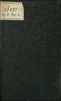 Sbornik Zakonov Gubernìj Carstva Pol