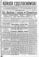 Kurier Częstochowski, 1941, R. 3, nr 69