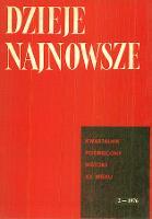 Nowa polityka ekonomiczna (Nep) w radzieckich badaniach historycznych - Wojna, Romuald