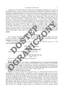 Pchły (Siphonaptera: Ischnopsyllidae, Ceratophyllidae) zebrane na nietoperzach (Chiroptera) w Polsce - Państwowe Wydawnictwo Naukowe (1951-1992)