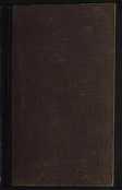 Hybrydy: powieść współczesna - Kraszewski, Józef Ignacy (1812-1887)