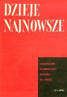 Pobór do armii niemieckiej w Słowenii w latach 1941-1945 - Ferenc, Tone (1927-2003)