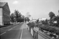 Piechowice (fot.1) [Dokument ikonograficzny] - Szpak, Andrzej (dziennikarz). Fot.