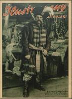 Ilustrowany Kurjer Polski. nr 2 (9 stycznia 1944)