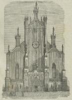 Katedra Św. Jana - Starkman, M.ichał. Ryt.