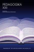 Tatras in Slovak and Polish Literature. Mutual Connection in Slovak and Polish Nations - Dzuriaková, Jana