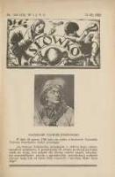 Słówko 1935.03.31 Nr138(13)