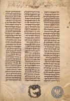 Opus restitutionum, usurarum et excommunicationum. - Franciscus de Platea (ca 1390-1460)