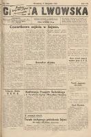 Gazeta Lwowska. 1929, nr253