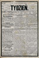 Tydzień. 1880, nr 24