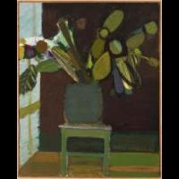 Martwa natura - Nacht-Samborski, Artur (1898-1974)