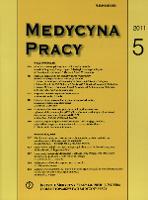 Nowe zasady orzecznictwa lekarskiego w zakresie oceny predyspozycji zdrowotnych do kierowania pojazdami u osoby chorej na cukrzycę - Marcinkiewicz, Andrzej