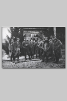 Rada Pułkowników Legionów Polskich w Legionowie