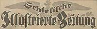 Schlesische Illustrierte Zeitung 1927-10-08 Nr 41