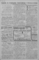 Dodatek do Orędownika Ostrowskiego i Odolanowskiego 1933.10.27