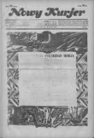 Nowy Kurjer 1935.06.29 R.46 Nr148