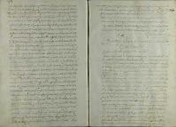 List króla Henryka Walezego do Stanisława Karnkowskiego, Kraków 18.06.1574