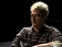Krystian Lupa [Film] - Szoka, Henryk (1935-2011)