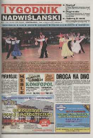 Tygodnik Nadwiślański 2004, nr 14