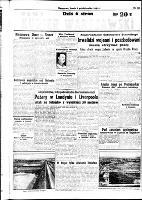 Nowy Kurier Warszawski, 1940, nr 232 (2 października)