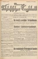 Neues Schlesisches Tagblatt, 1928, Jg. 1, Nr. 47