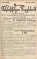Neues Schlesisches Tagblatt, 1928, Jg. 1, Nr. 46