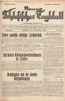 Neues Schlesisches Tagblatt, 1928, Jg. 1, Nr. 51