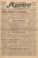Der Oberschlesische Kurier, 1941, Jg. 35, Nr. 337