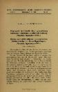 Przyczynek do indywidualnej i geograficznej zmienności ubarwienia muchołówki żałobnej, Ficedula hypoleuca (Pall.) - Dunajewski, Andrzej (1908-1944)