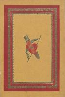 O miłości romantycznej - Wasylewski, Stanisław (1885-1953)
