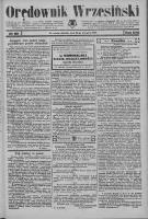 Orędownik Wrzesiński 1935.08.27 R.17 Nr101