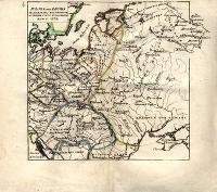 Polska czyli Lechia od Bolesława Krzywoustego między synów podzielona roku 1139 - Lelewel, Joachim (1786-1861)