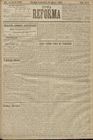 Nowa Reforma. 1922, nr73
