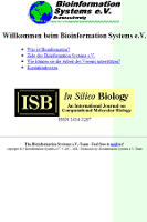 In Silico Biology