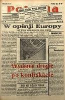 Polonia, 1934, R. 11, nr3339