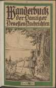 Wanderbuch der Danziger Neuesten Nachrichten