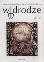 W drodze - R.25 (1997) nr 4