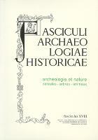 La conception moralisante des animaux dans la literature didactique médiévale : le cas du chien - Polo de Beaulieu, Marie Anne